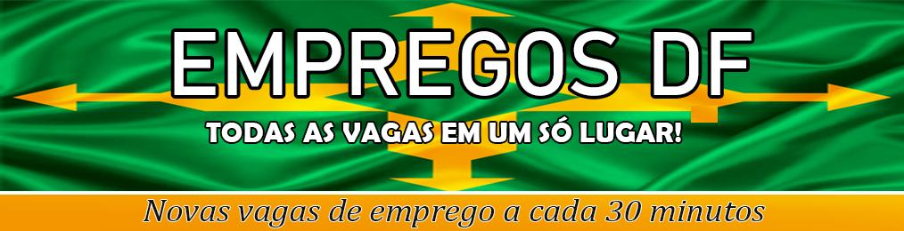 app.realvagas.com